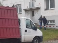Tragédia v českej Plzni