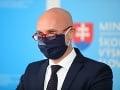 Gröhling má vo štvrtok vysvetľovať okolnosti svojej práce poslancom Za ľudí
