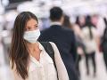 KORONAVÍRUS Austrália zaznamenala rekordný denný počet infikovaných: Väčšinu v štáte Viktória