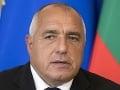 Bulharský premiér pod tlakom protestov vyzval troch ministrov, aby odstúpili