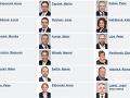 18 poslancov OĽaNO a Sme rodina, ktorí podporili návrh ĽSNS