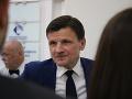 Milan Majerský nenavrhne Alojza Hlinu za podpredsedu KDH