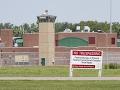 V USA vykonali druhú popravu na federálnej úrovni: Odsúdený bol duševne chorý