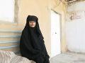 Tínedžerka (15) sa pridala k teroristom z Daeš, teraz sa vracia do Európy: Hrozí bezpečnostné riziko?!
