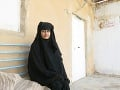Shamima Begumová sa ako