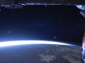 Americkí technici začali s konštrukciou rakety, ktorá má odštartovať k Mesiacu