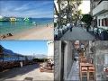 Spoveď Slováka v Chorvátsku: Úplne prázdne pláže, uličky a nízke ceny! Z KORONAVÍRUSU si nič nerobia