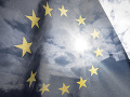KORONAVÍRUS EÚ poskytla pomoc krajinám západného Balkánu, pomáha aj Slovensko