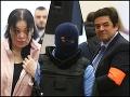 Megaproces v prípade vraždy Kuciaka pokračuje už zajtra: Opätovne bude vypovedať Zoltán Andruskó