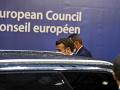 Júlový rozpočtový summit je najdlhší v histórii EÚ: Môže za to aj KORONAVÍRUS