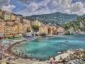 Plánujete dovolenku v Taliansku napriek koronakríze? Na TOTO si musíte dať pozor!