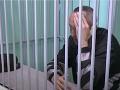 Expolicajt a sériový vrah Popkov dostal k 2 doživotiam 10 rokov: Priznal sa k ďalším vraždám