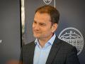 Smer v najbližších dňoch podá návrh na odvolávanie premiéra Igora Matoviča