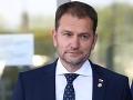 Matovič bude čeliť odvolávaniu: SaS a Za ľudí chcú o postupe hovoriť po koaličnej rade