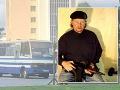 MIMORIADNE Rukojemnícka dráma na Ukrajine: Ozbrojenec uniesol autobus s 20 ľuďmi! Streľba, výbušniny aj komplici