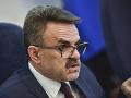 AKTUÁLNE Jaromír Čižnár požiadal prezidentku o uvoľnenie z funkcie