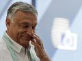 Orbán po summite srší spokojnosťou: Maďarsku a Poľsku sa podarilo ochrániť svoju národnú hrdosť