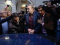 Rumunský exminister si poriadne zavaril: Prijatie úplatkov, takýto trest mu naparili