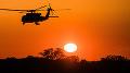Havária armádneho vrtuľníka v Kolumbii: Minimálne deväť obetí, dvaja vojaci sú nezvestní