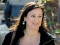 Maltský minister si písal s mužom obvineným z prípravy vraždy novinárky