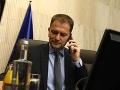 Vláda je pripravená na letnú prestávku: Ministri sa zídu až v auguste