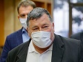 Profesor Krčméry menuje hrozby, aká bude druhá vlna koronavírusu: Veľavravný odkaz Slovákom