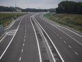 Rezort dopravy si sype popol na hlavu: Uvedomujeme si slabú kompenzáciu pri výstavbe D4/R7