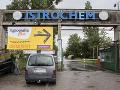 Ďalšia zlá správa pre Bratislavu: Nebezpečná voda v studniach! Na Zlatých Pieskoch objavili pesticídy