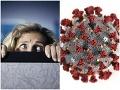 KORONAVÍRUS spôsobuje fóbiu z dotyku: Chvíle, ktoré pravdepodobne prežívate aj vy