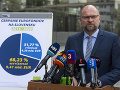 Miliardy z EÚ neprídu na striebornej tácke: Peniaze budú podliehať množstvu pravidiel