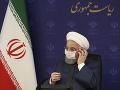 Teherán pripúšťa, že za počítačovými útokmi v Iráne môžu byť iné štáty
