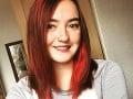Náhla smrť športovej nadšenkyne (†27): FOTO Zabila ju vzácna komplikácia po vypití alkoholu