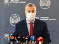 PS: Matovičova vláda pokračuje v čistkách aj na úradoch práce