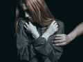 Súd sa s nimi nemaznal: Za hromadné znásilnenie dievčaťa si skupina mužov posedí za mrežami