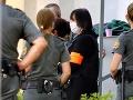 Čeľovský: Prvý raz súdime aktívneho politika, ktorý si objednal viacero vrážd