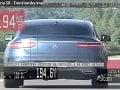 Šialený vodič sa rútil po diaľnici: Mastná pokuta, povolenú rýchlosť prekročil o viac ako 60 km/h