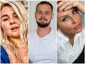 Známe tváre zapletené do podvodu: Evelyn, Fero Joke aj Krainová varujú... Ľudia prišli o tisíce!