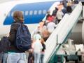 KORONAVÍRUS Škótsko ruší karanténu pre cestujúcich zo Slovenska a ďalších 4 krajín