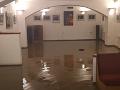 VIDEO Dovolenková destinácia Slovákov pod vodou: Chorvátsko zasiahla tisícročná búrka