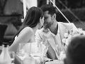 Spiritova Masha prekvapuje: Odpovedala na zvedavé otázky a... Svadbu sme nemali!