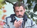 Známy herec si na ulici vyrobil TRAPAS: Toto skrýva pod gaťami!