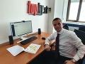Štátny tajomník MZV Martin Klus bol ONLINE: Španielsko je kandidátom na vyradenie zo