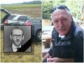 Dopravný analytik prehovoril o osudnej nehode štátneho tajomníka Dolinaya (†38): Zverejnili aj stav manželky