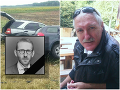 Dopravný analytik Ján Bazovský verí, že vyšetrovanie vnesie viac svetla do príčiny nehody štátneho tajomník Vladimíra Dolinaya.