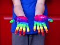 IKEA vyrazila zamestnanca za výroky o LGBT komunite: Zastala sa ho vláda aj prokuratúra