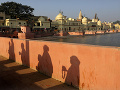 Indický premiér navštívi slávnostný začiatok výstavby chrámu: Stanovili dátum podujatia