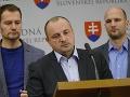 Bývalý šéf tímu Gorila Kyselica bol aj tajným agentom! Nevedelo o tom ani Oľano, minister mu dôveruje