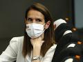 Návrat k prísnym obmedzeniam? Počet prípadov sa rapídne zvyšuje: Belgicko podniká kroky