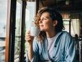 Vedci radia, kedy je najlepšie piť kávu a koľko šálok denne prospieva zdraviu