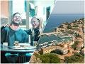 ZÁHADA talianskeho ostrova Giglio: Jasajú aj epidemiológovia, nik z miestnych nemal covid-19
